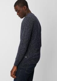 MARC O`POLO Кофти та светри чоловічі модель 930620960194-896 характеристики, 2017