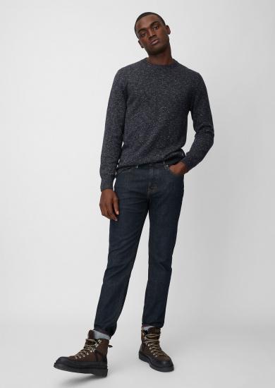 MARC O`POLO Кофти та светри чоловічі модель 930620960194-896 відгуки, 2017