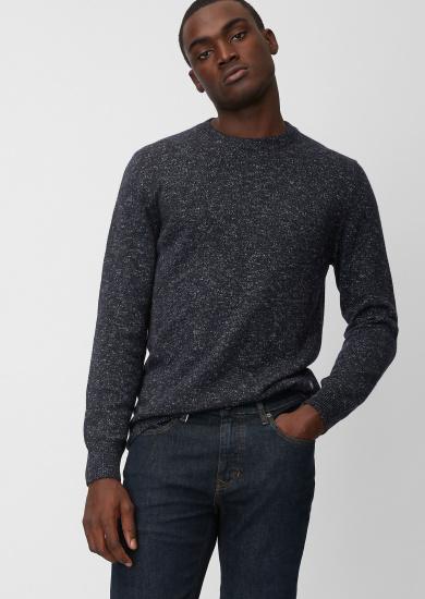MARC O`POLO Кофти та светри чоловічі модель 930620960194-896 придбати, 2017