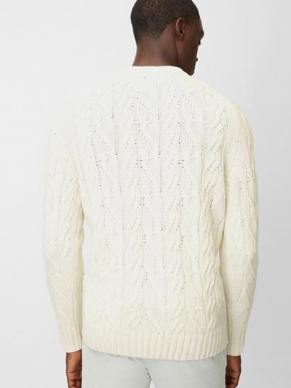 MARC O`POLO Кофти та светри чоловічі модель 930620960206-108 ціна, 2017