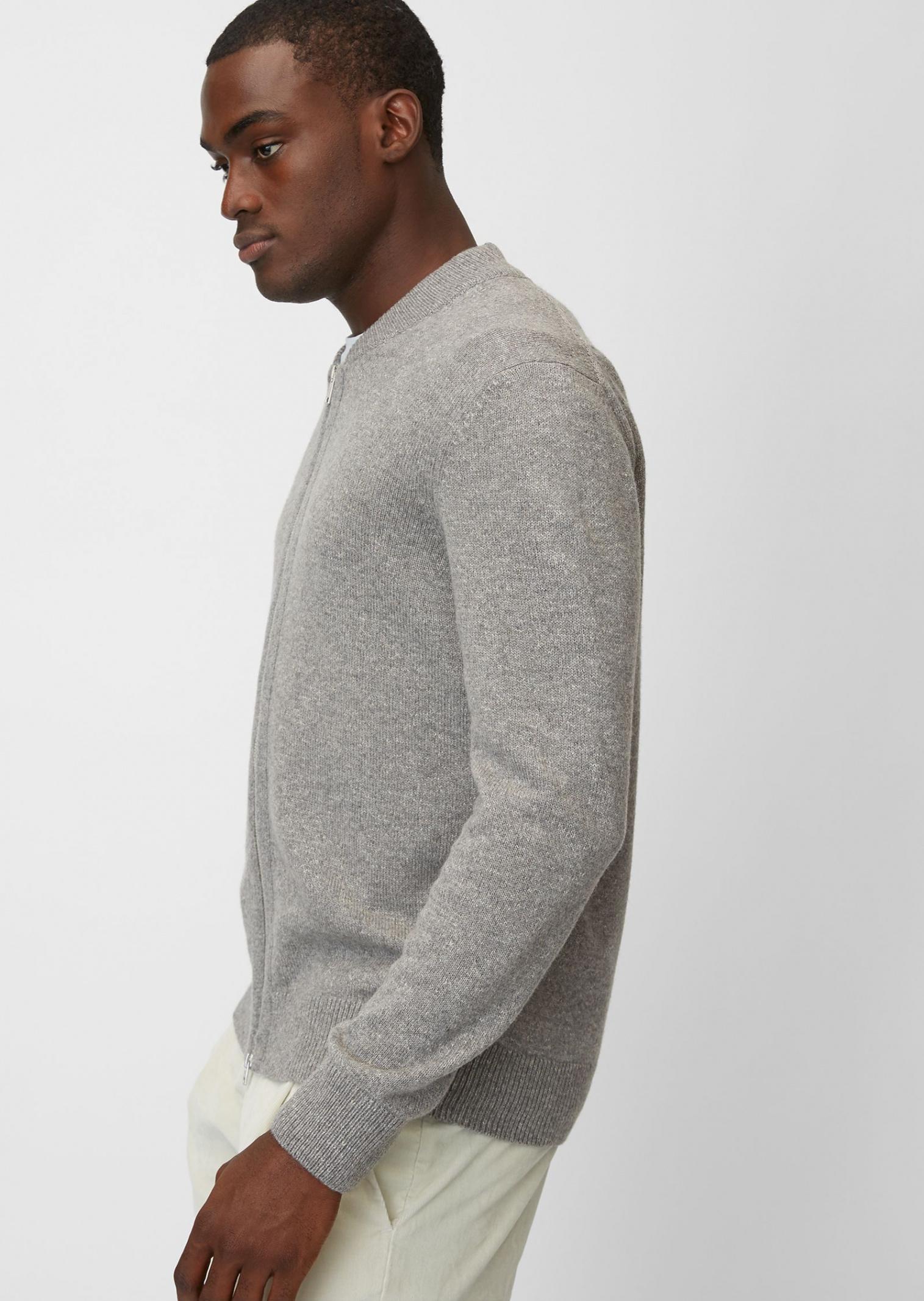 MARC O`POLO Кофти та светри чоловічі модель 930620961068-936 характеристики, 2017