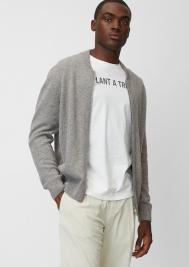 MARC O`POLO Кофти та светри чоловічі модель 930620961068-936 придбати, 2017