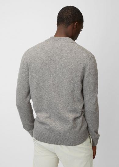 MARC O`POLO Кофти та светри чоловічі модель 930620961068-936 ціна, 2017