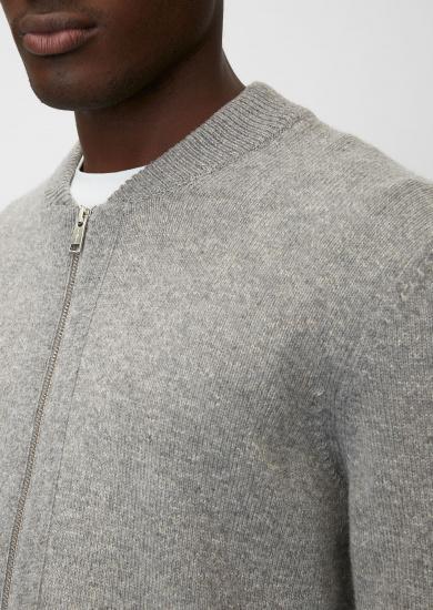 MARC O`POLO Кофти та светри чоловічі модель 930620961068-936 відгуки, 2017