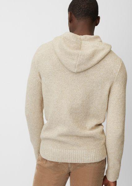 Marc O'Polo Кофти та светри чоловічі модель 930621160224-724 ціна, 2017