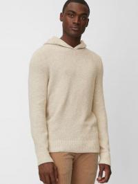 Кофти та светри чоловічі Marc O'Polo модель 930621160224-724 - фото