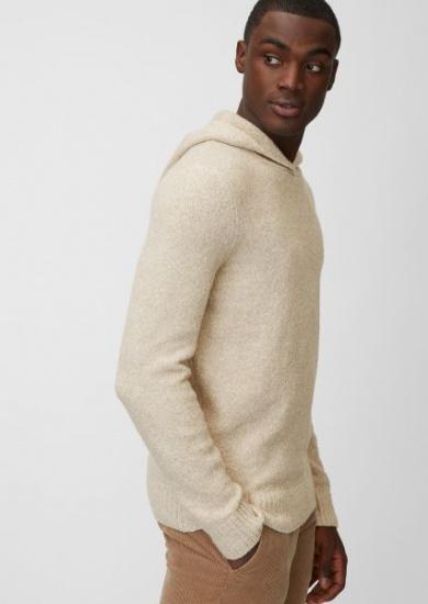 Marc O'Polo Кофти та светри чоловічі модель 930621160224-724 характеристики, 2017