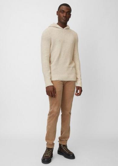 Marc O'Polo Кофти та светри чоловічі модель 930621160224-724 відгуки, 2017
