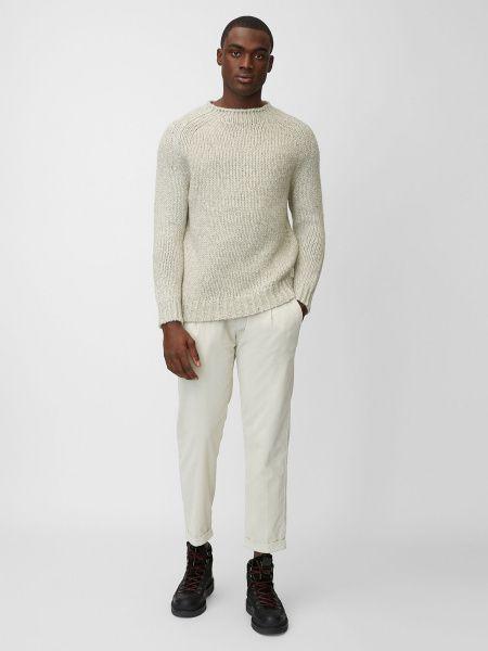 Кофты и свитера мужские MARC O'POLO модель PE3557 качество, 2017
