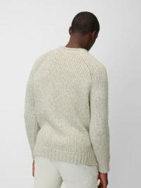 Кофты и свитера мужские MARC O'POLO модель PE3557 , 2017