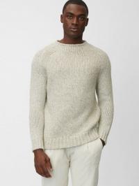 Кофты и свитера мужские MARC O'POLO модель PE3557 характеристики, 2017