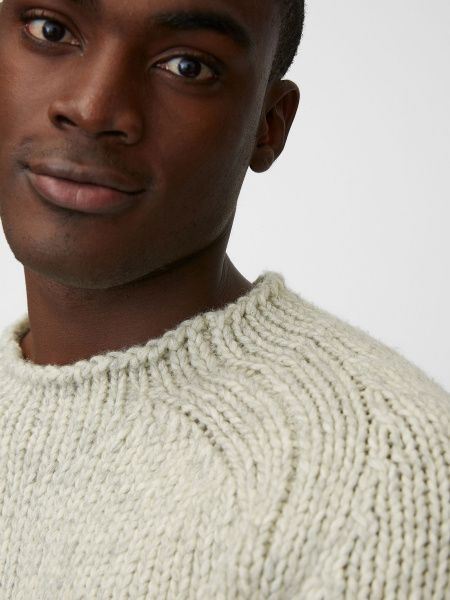 Кофты и свитера мужские MARC O'POLO модель PE3557 приобрести, 2017