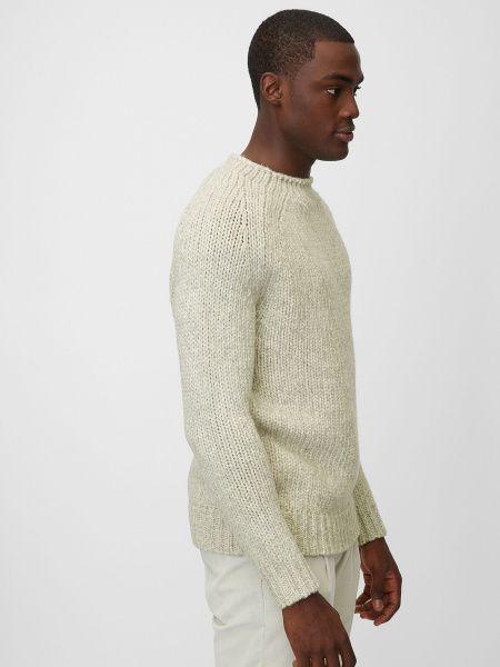 Кофты и свитера мужские MARC O'POLO модель PE3557 купить, 2017