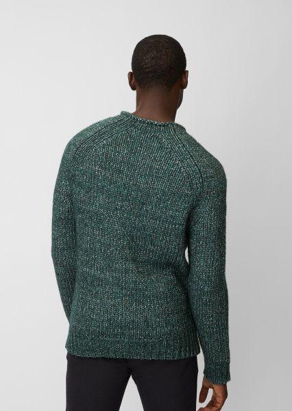 MARC O`POLO Кофти та светри чоловічі модель 930621260260-486 ціна, 2017