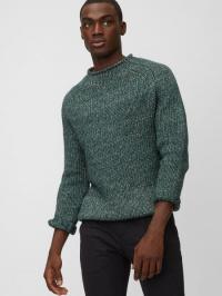 MARC O`POLO Кофти та светри чоловічі модель 930621260260-486 придбати, 2017