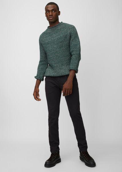 MARC O`POLO Кофти та светри чоловічі модель 930621260260-486 відгуки, 2017