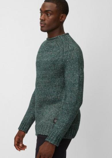 MARC O`POLO Кофти та светри чоловічі модель 930621260260-486 характеристики, 2017
