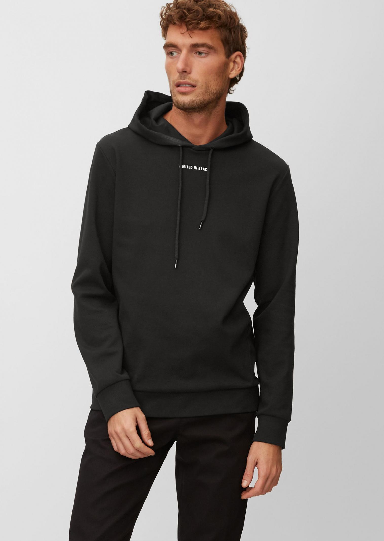MARC O`POLO Кофти та светри чоловічі модель 932318854272-990 придбати, 2017