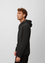 MARC O`POLO Кофти та светри чоловічі модель 932318854272-990 характеристики, 2017
