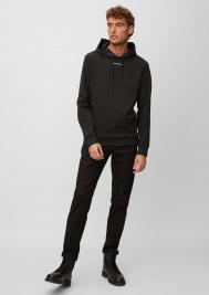 MARC O`POLO Кофти та светри чоловічі модель 932318854272-990 відгуки, 2017