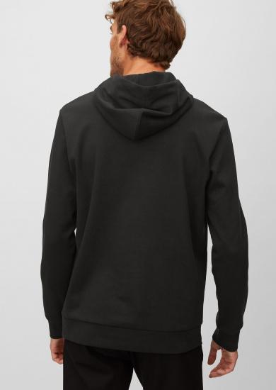MARC O`POLO Кофти та светри чоловічі модель 932318854272-990 ціна, 2017