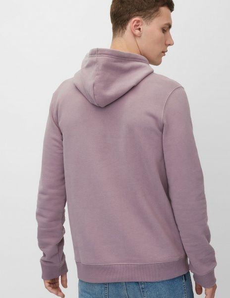 MARC O`POLO DENIM Кофти та светри чоловічі модель 968408754022-610 ціна, 2017