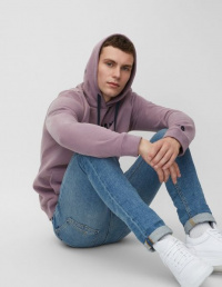 MARC O`POLO DENIM Кофти та светри чоловічі модель 968408754022-610 , 2017