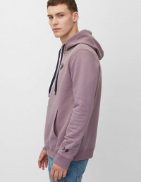 MARC O`POLO DENIM Кофти та светри чоловічі модель 968408754022-610 відгуки, 2017
