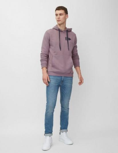 MARC O`POLO DENIM Кофти та светри чоловічі модель 968408754022-610 якість, 2017