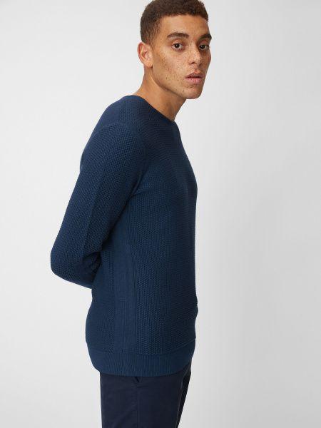 Кофты и свитера мужские MARC O'POLO DENIM модель M69511760606-816 цена, 2017