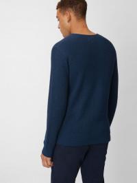 Кофты и свитера мужские MARC O'POLO DENIM модель M69511760606-816 отзывы, 2017