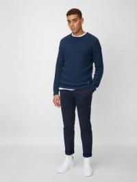 Кофты и свитера мужские MARC O'POLO DENIM модель M69511760606-816 , 2017