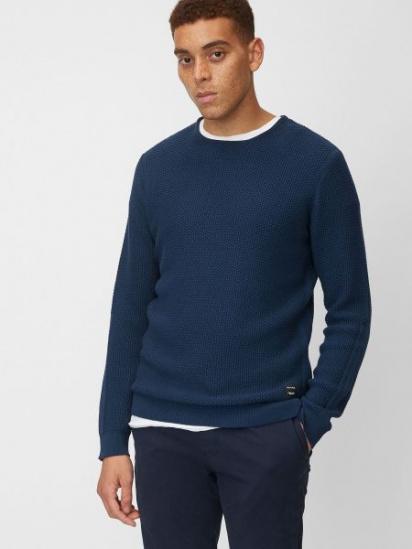 Кофты и свитера мужские MARC O'POLO DENIM модель M69511760606-816 качество, 2017