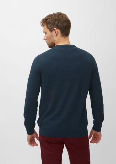 Пуловер Marc O'Polo модель M27500460134-896 — фото 2 - INTERTOP