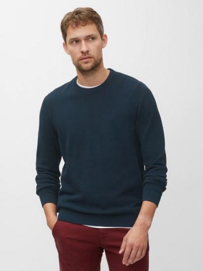 Пуловер Marc O'Polo модель M27500460134-896 — фото - INTERTOP