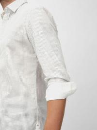 Рубашка мужские MARC O'POLO модель PE3586 отзывы, 2017