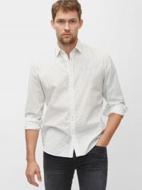 Рубашка мужские MARC O'POLO модель PE3586 , 2017