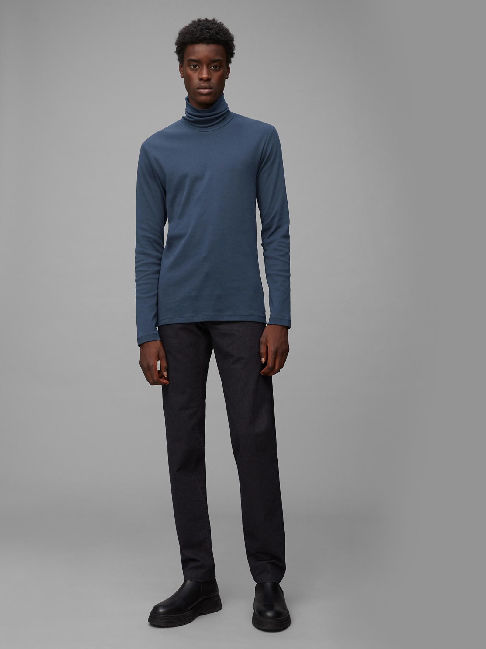 MARC O`POLO Кофти та светри чоловічі модель M29220252354-896 відгуки, 2017