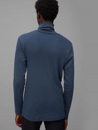 MARC O`POLO Кофти та светри чоловічі модель M29220252354-896 ціна, 2017