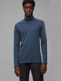 MARC O`POLO Кофти та светри чоловічі модель M29220252354-896 придбати, 2017
