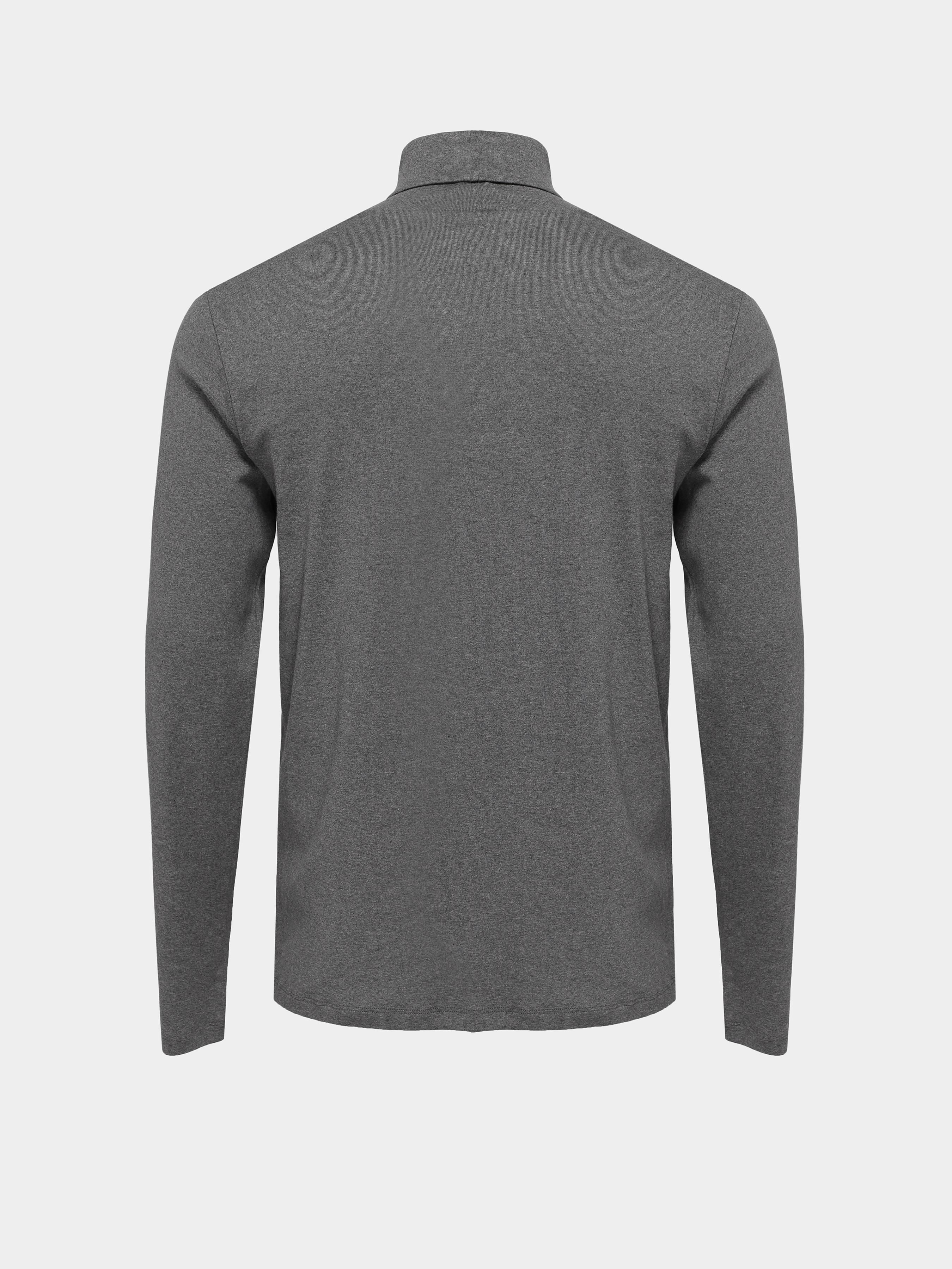 Кофты и свитера мужские MARC O'POLO модель PE3590 качество, 2017