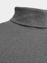 Кофты и свитера мужские MARC O'POLO модель PE3590 , 2017