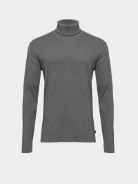 Кофты и свитера мужские MARC O'POLO модель PE3590 характеристики, 2017