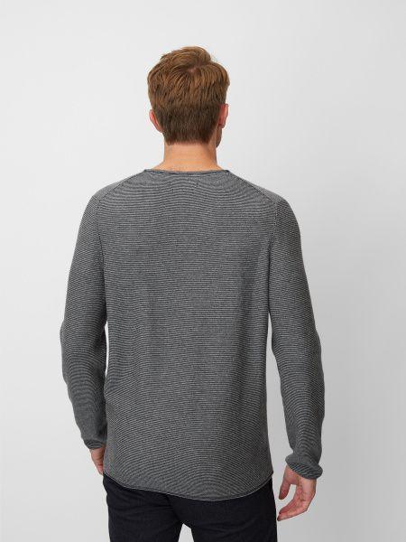 MARC O`POLO Кофти та светри чоловічі модель M29607560696-896 ціна, 2017