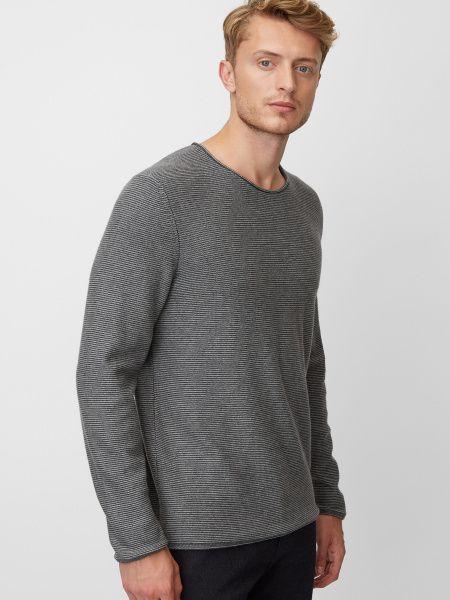 MARC O`POLO Кофти та светри чоловічі модель M29607560696-896 характеристики, 2017