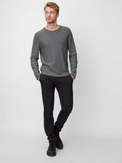 MARC O`POLO Кофти та светри чоловічі модель M29607560696-896 відгуки, 2017