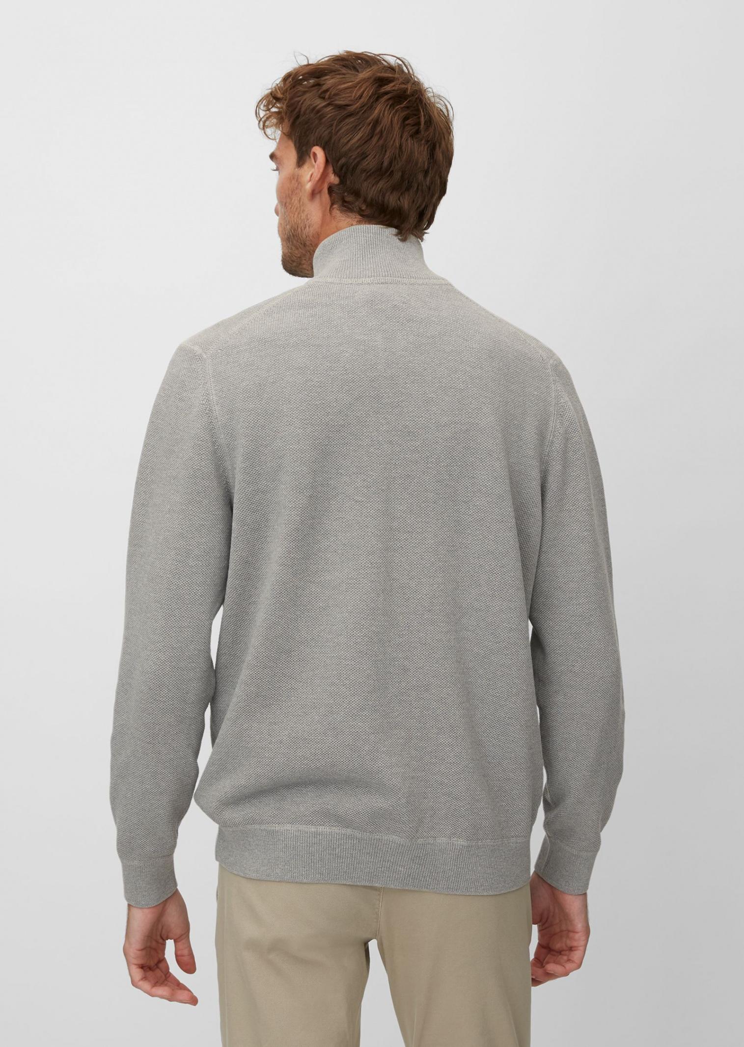 Кофты и свитера мужские MARC O'POLO модель 021500461140-936 приобрести, 2017