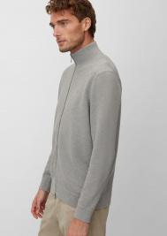 Кофты и свитера мужские MARC O'POLO модель 021500461140-936 цена, 2017