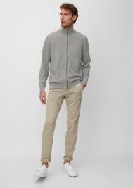 Кофты и свитера мужские MARC O'POLO модель 021500461140-936 характеристики, 2017