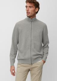 Кофты и свитера мужские MARC O'POLO модель 021500461140-936 купить, 2017
